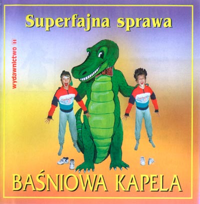 cd_superfajna_sprawa